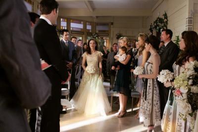 pagies wedding